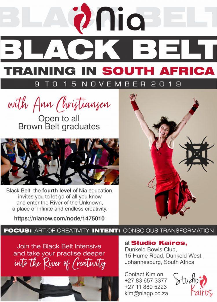 Black Belt 2019-1